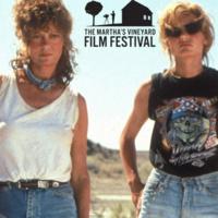 TMVFF: Thelma & Louise