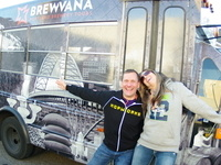 Brewvana's Home Brew Con Tour: Homebrewers Go Pro