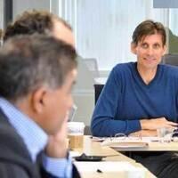 ILS: Careers in International Law
