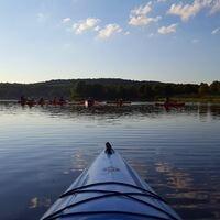 Kayak 101