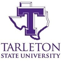 Tarleton State University at Northwest