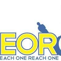 SAVE THE DATE: EORO Mentor Training