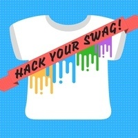 Hack Your Swag!