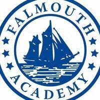 Falmouth Academy Admissions Information Event
