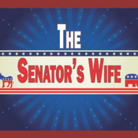 Henrico Theatre Company presents THE SENATOR'S WIFE