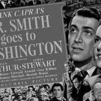 Rollin' Reels - Mr. Smith Goes to Washington