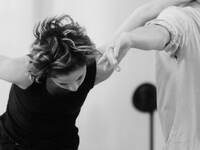 Pretty Creatives Choreographic Showing