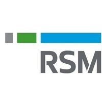 Employer of the Day | RSM