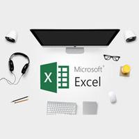 Microsoft Excel II (PDXLS2-0029)