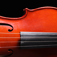 OSU Chamber Music Workshop: Student Showcase Concert