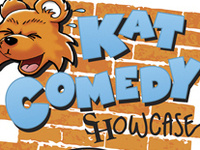 Kat Comedy Showcase
