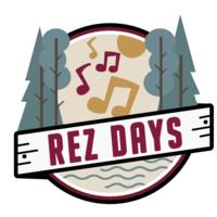 Rez Days 4th of July