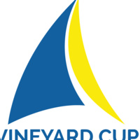 Vineyard Cup Opening Night Gala