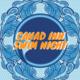 Canad Inn Swimming Night