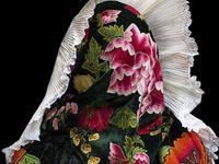 Alia Ali: Borderland Photo Exhibition