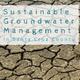 Naturalist Night: Groundwater Sustainability