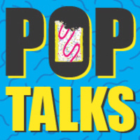 Pop Talks: New Professionalism