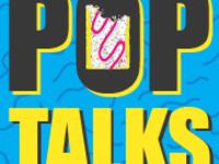Pop Talks: LGBTQIQA and Substance Abuse