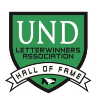 2018 Hall of Fame Banquet