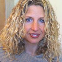 Biology Colloquium Series (Dr. Beth Stevens)