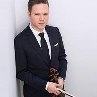Baltimore Chamber Orchestra: Mendelssohn Concerto, Leshnoff, Beethoven