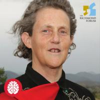 The Richmond Forum Presents Dr. Temple Grandin