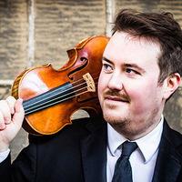 Baltimore Chamber Orchestra: Beethoven Concerto, Mozart, Rossini, Prokofiev