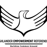 Highlander Empowerment Referendum