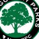 Montgomery Parks Family Movie Night:  Coco