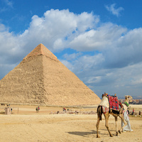 Legends of the Nile: Cairo | Luxor | Nile River Cruise - FULL