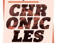 """Bob Dylan's """"Chronicles:"""" An Evening of Discussion"""