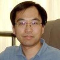 """Multi-Scale Imaging of Neuronal Synapses and Circuits"" by Dr. Guoqiang Bi"
