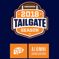 Alumni/MAC Tailgate Party - UTEP vs. Northern Arizona