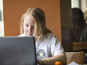 Best Practices in Online Teaching