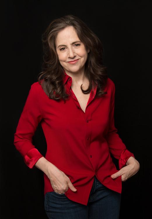 Fiction Forum: Helen Schulman