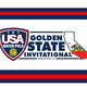 USA Water Polo Golden State Invitational