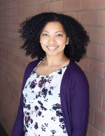 Writing for Children and Young Adults Forum: Tracey Baptiste