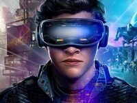 Teen Movie: Ready Player One