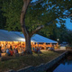 Park After Dark at the C&O Canal