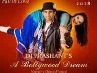 A Bollywood Dream