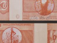 """Pedro Erber, """"Aesthetic Economies"""""""