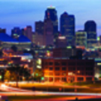 Kansas City, KS: Gophers In The City