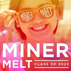 Miner Melt