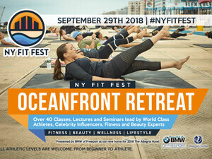 NY Fit Fest