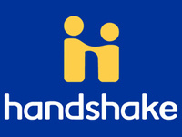 Handshake Workshop