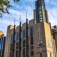 Fall payment deadline (for new students)