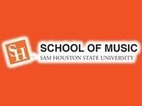 Faculty Recital: Nicole Asel, voice - mezzo soprano