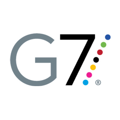 G7® Expert & Professional Training