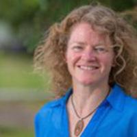 Glacier Geophysics Candidate Talk - Erin Pettit (Un. of Alaska)
