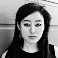 Fiction Forum: R.O. Kwon